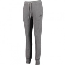 Sweat Pants Women`s Hummel Wo Glen 2007